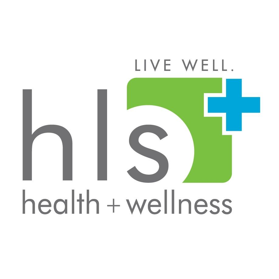 Hls Health + Wellness