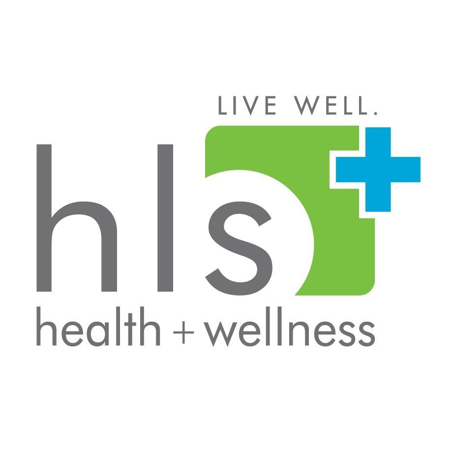 HLS Health + Wellness
