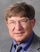 Joseph Boecker