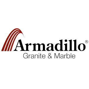 Countertop Store in TX San Antonio 78266 Armadillo Granite & Marble 18230 Bracken Dr.  (210)967-9300