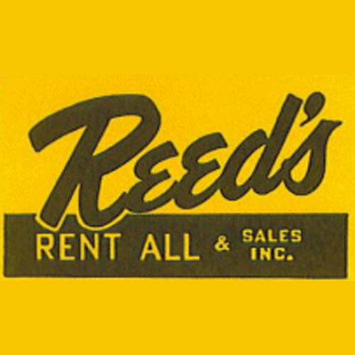Reed's Rent All & Sales Inc - Kankakee, IL - Auto Dealers