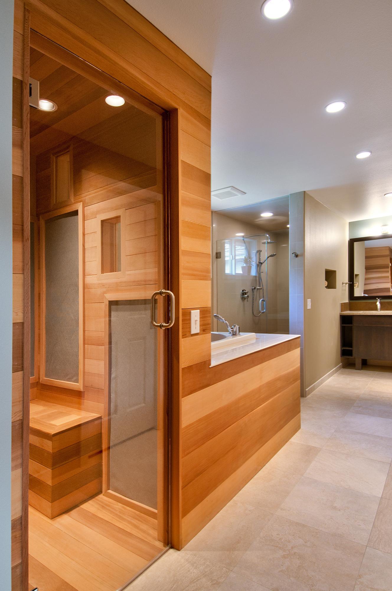 Jq Kitchen Bath