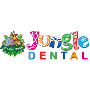 Jungle Dental