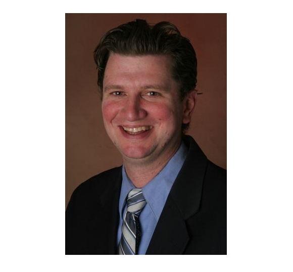 Eric Musselman, Lawyer - Garfield & Hecht, P.C., image 0