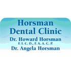 Horsman Dental Clinic