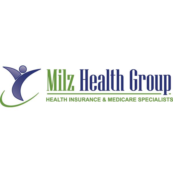 Milz Health Group