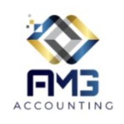 AMG Accounting