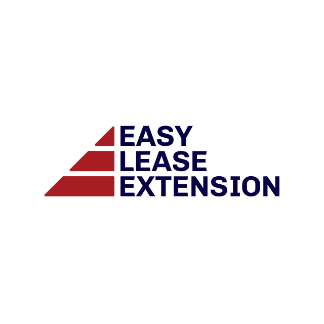 Easy Lease Extension Ltd