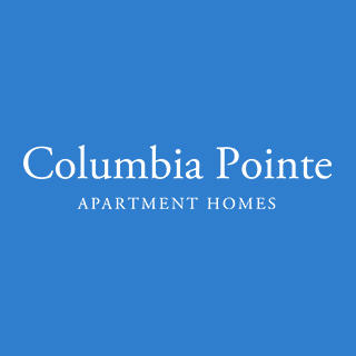 Columbia Pointe Apartment Homes