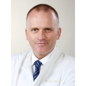 Bild zu Dr. med. Peter Stoll in München