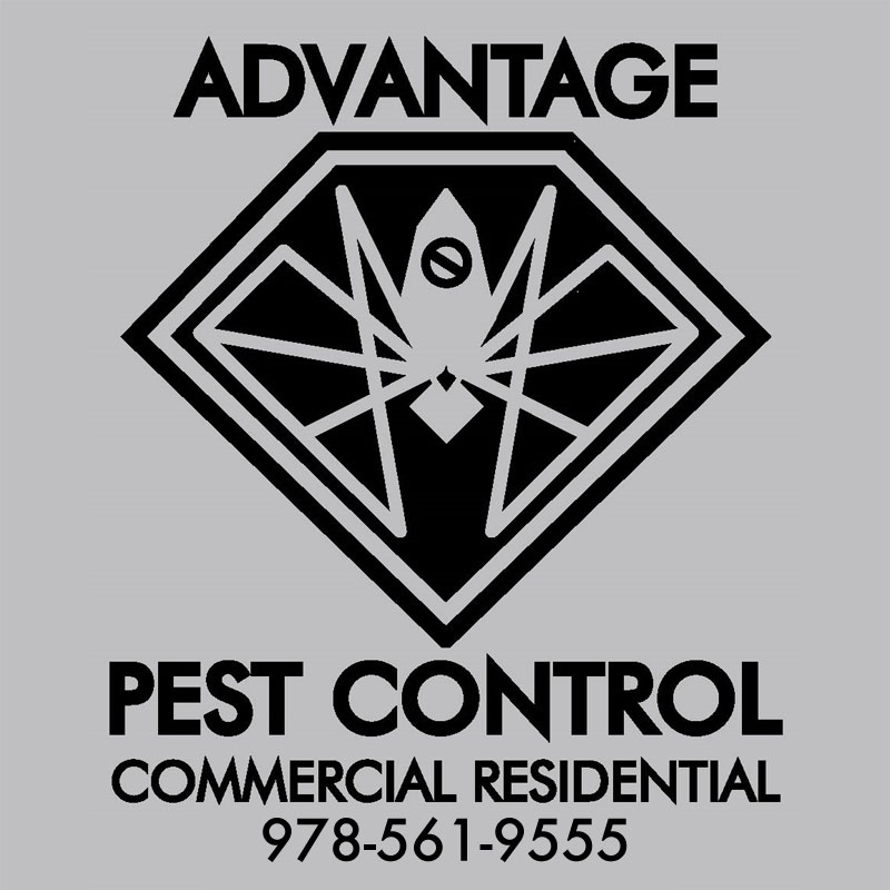 Advantage Pest Control, Inc
