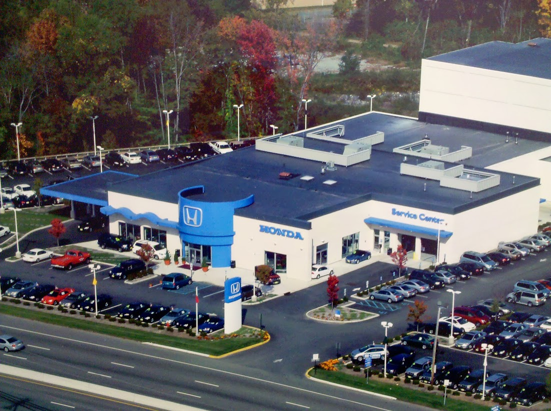 Search results for route 23 honda in pompton plains nj for Honda pompton plains