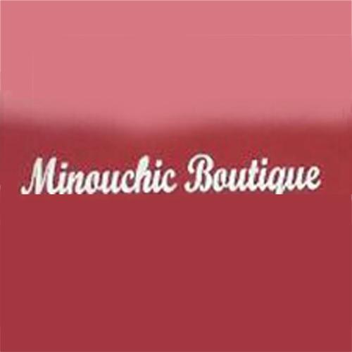 Minouchic Boutique Resale Specialty & New - Evanston, IL - Boutiques