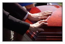 Funeral Services Stith Funeral Homes Florence (859)525-1100