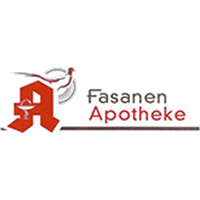 Bild zu Fasanen-Apotheke in Tornesch
