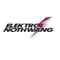 Bild zu Elektro Nothwang GmbH & Co. KG in Owen
