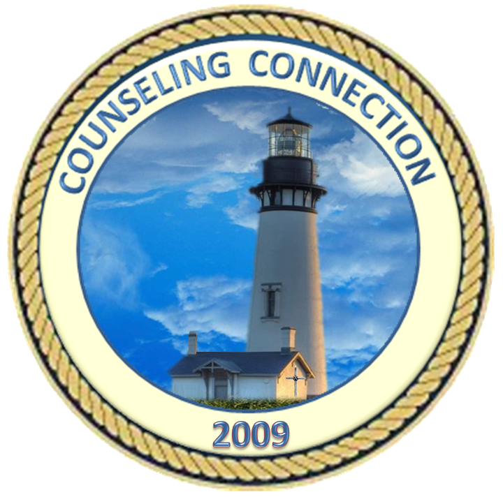 Counseling Connection, Inc.