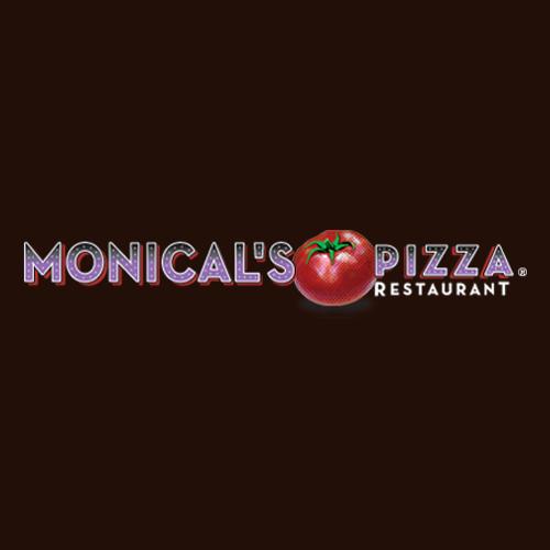 Monical's Pizza Of Centralia