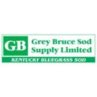 Grey Bruce Sod Supply Ltd - South Bruce Peninsula, ON N0H 2T0 - (519)422-2222 | ShowMeLocal.com