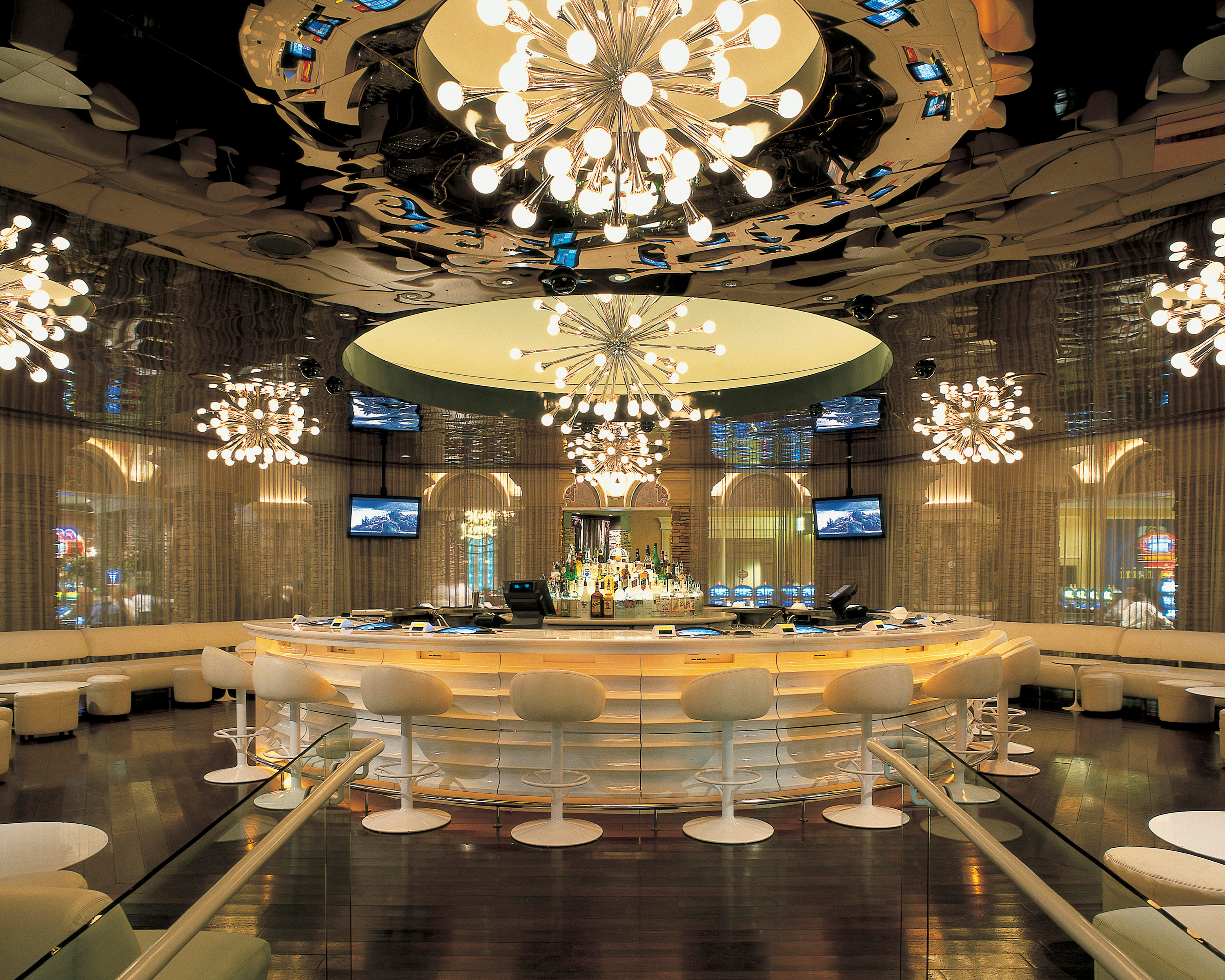 green valley casino and spa