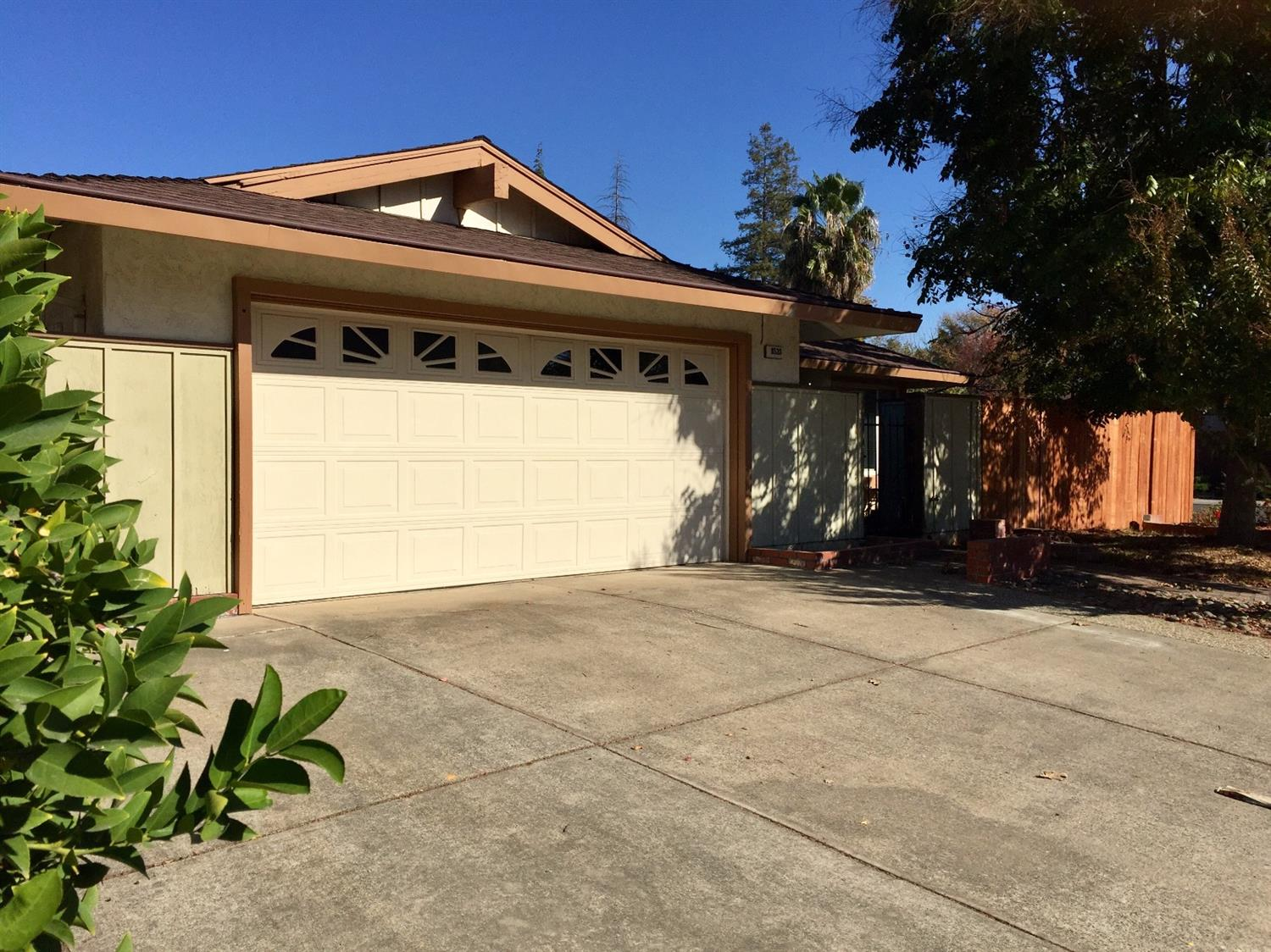 Real Estate Construction : Point real estate construction inc in elk grove ca