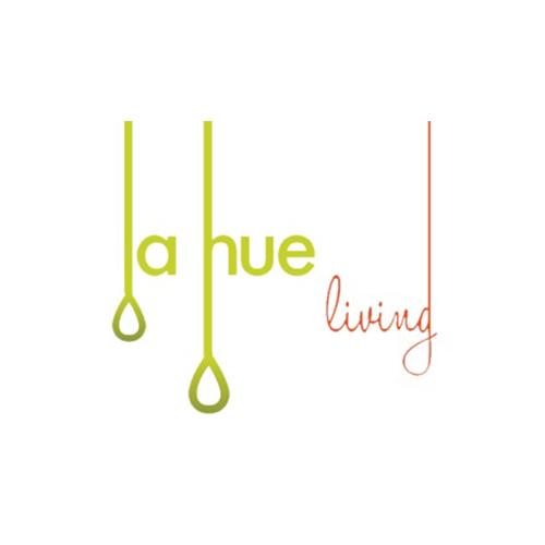 La Hue Living - Mamaroneck, NY - Drapery & Upholstery Stores