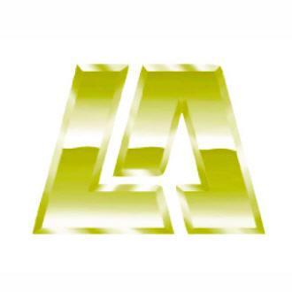 Lappan Agency Inc.