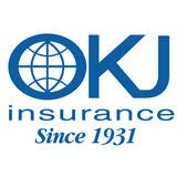 OkJ Insurance Brokers Ltd