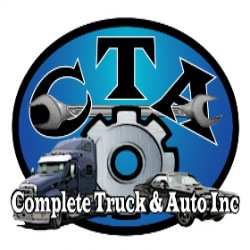Complete Truck & Auto Inc. - Chesapeake, VA - General Auto Repair & Service