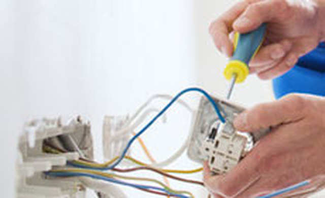 The Best Addresses For Electrician 141 160 Results Out