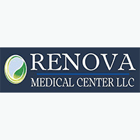 Renova Medical Center