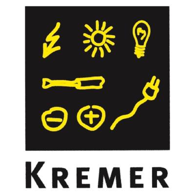 Bild zu Elektro-Kremer GmbH in Wuppertal