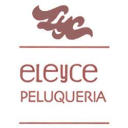 Peluquería Eleyce