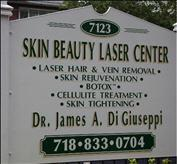 Skin Beauty Laser Center