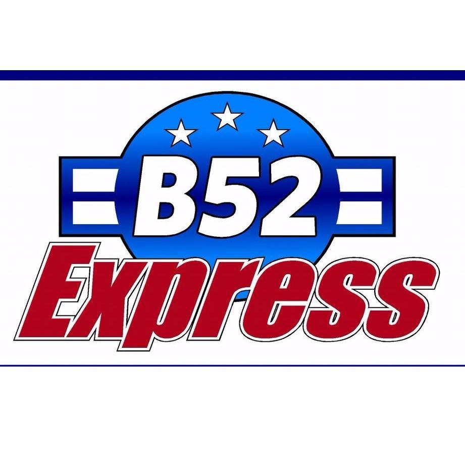 B52 Express