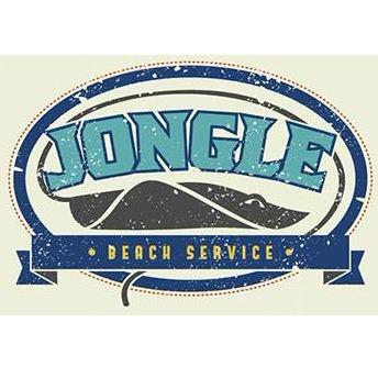 Jongle Beach - Santa Rosa Beach, FL 32459 - (850)687-5484 | ShowMeLocal.com