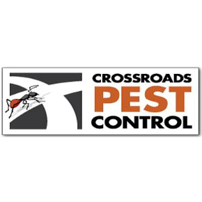 Crossroads Pest Control