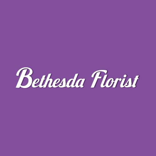 Bethesda Florist