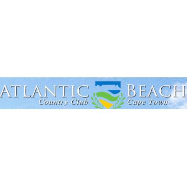 Atlantic Beach Management (Pty) Ltd