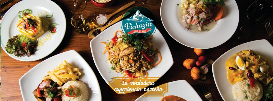Cevichería Restaurant Vichayito S.R.L. Cusco