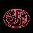 Sahadi Fine Foods Inc - Kings County, NY 11232 - (718)369-0100   ShowMeLocal.com