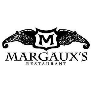 Margaux's Restaurant - Raleigh, NC - Banquet Facilities