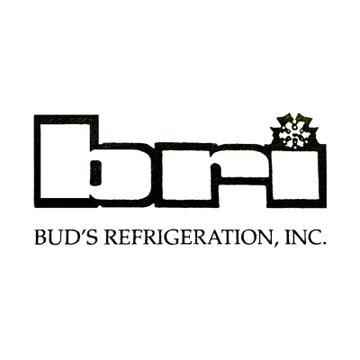 Bud's Refrigeration, Inc.