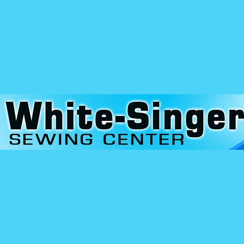 White Sewing Center