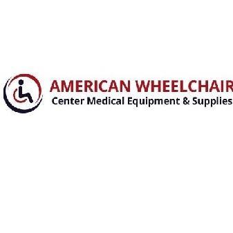 American Wheelchair Center - Vista, CA - Medical Supplies