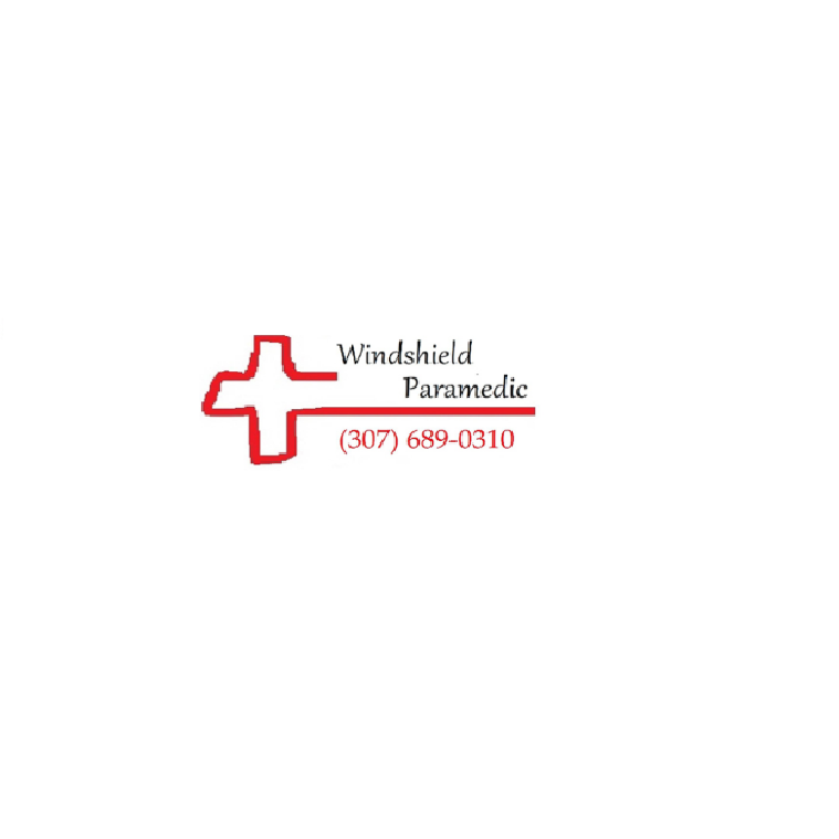 Windshield Paramedic