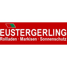 Rolladen-Markisen Eustergerling Ahlen
