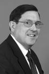 Edward Jones - Financial Advisor: Jim Dolan - Federal Way, WA -