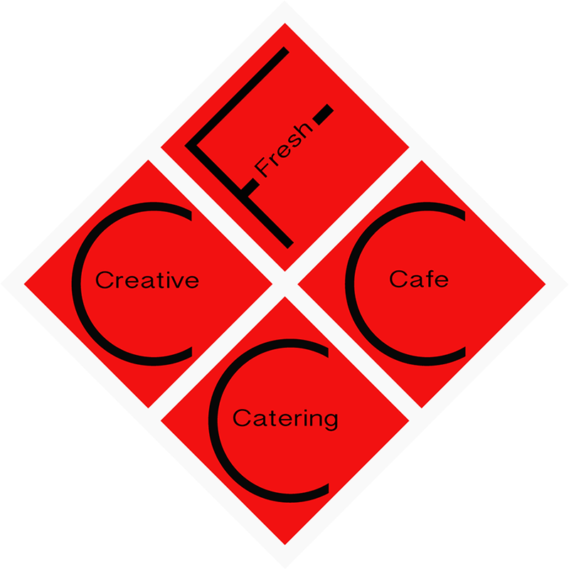 Creative Fresh Cafe and Catering