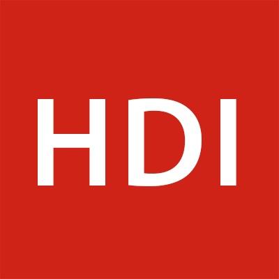 Dutch Heating Inc - York, PA - Heating & Air Conditioning